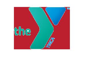 Middlesex YMCA | MGAM